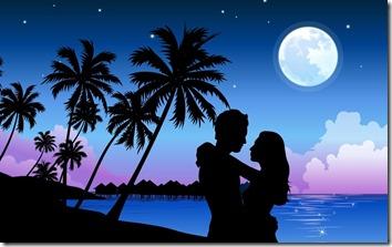 Favorite Romantic Movie 2