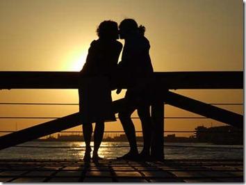 Favorite Romantic Movie 3