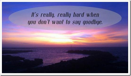 Goodbye1-707x397