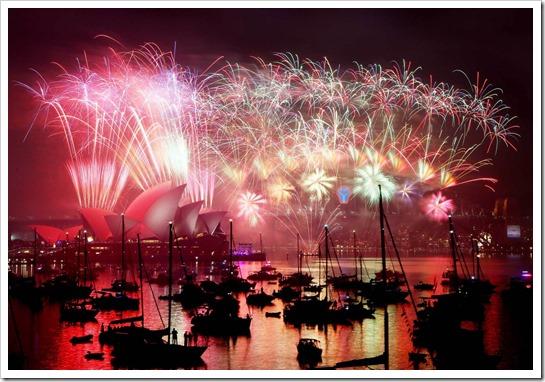 sydney-new-year-celebrations